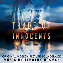 Trade of Innocents OST (P.2)