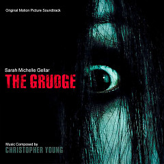 The Grudge OST  - Christopher Young