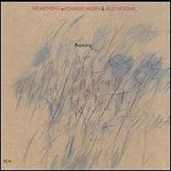 Rejoicing - Pat Metheny