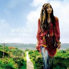 SPYGLASS - Kaori Utatsuki