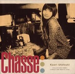 Chasse - Kaori Utatsuki