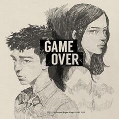 Game Over - Kye Bum Joo