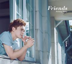 Friends - Nghê An Đông