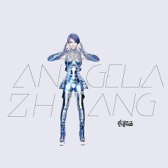 張韶涵 Angela Zhang - Trương Thiều Hàm
