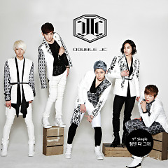 At First - JJCC