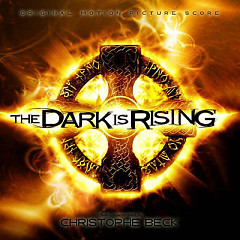 The Seeker - The Dark Is Rising OST  - Christophe Beck