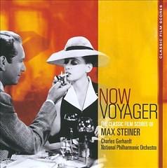 Now, Voyager OST - Max Steiner