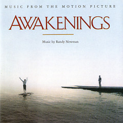 Awakenings OST - Randy Newman