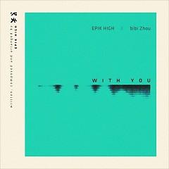 With You - Epik High