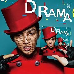 Drama - Viêm Á Luân