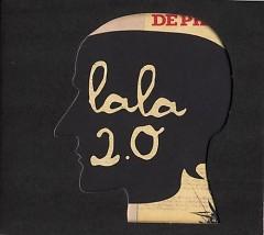 Lala 2.0 - De Phazz