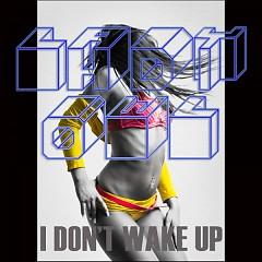 I Don't Wake Up - Lady Owl