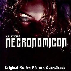 Necronomicon OST - Joseph LoDuca
