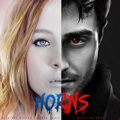 Horns OST (P.1) - Rob