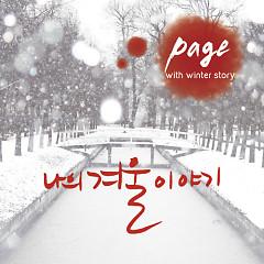 Reggae Christmas - Page