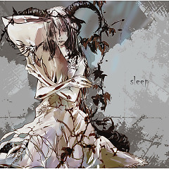 sleep - Otetsu