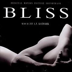 Bliss (Score) (P.1)  - Jan A.P. Kaczmarek