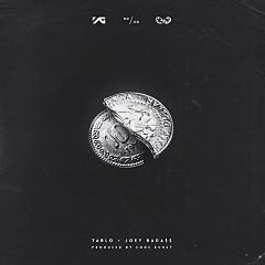 Hood (Single) - Tablo,Joey Badass