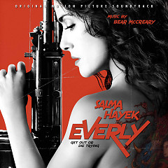 Everly OST
