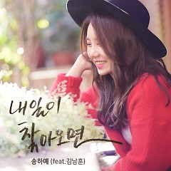 Good Person OST Part.2 - Song Haye