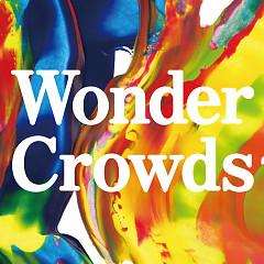Wonder Crowds