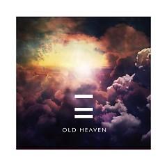 OLD HEAVEN - Unitone