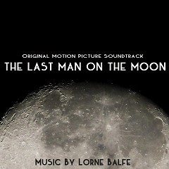 The Last Man On The Moon OST - Lorne Balfe
