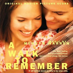 A Walk To Remember OST
