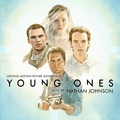 Young Ones OST - Nathan Johnson