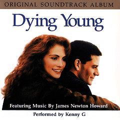Dying Young OST - James Newton Howard