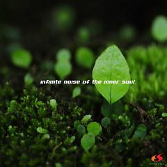 Infinite Noise of the Inner Soul
