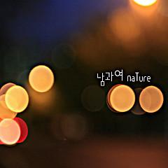 Nature (Single) - Lee Hyun Su