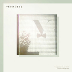 Wake Up Call (Single) - VROMANCE