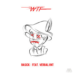 WTF 2 : Pinocchio (Single) - Basick