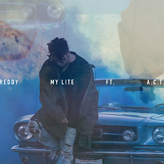 My Lite (Single) - Reddy