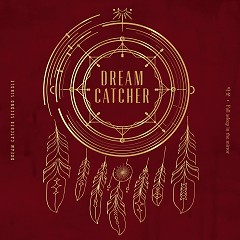 Nightmare·Fall Asleep In The Mirror (Single) - Dreamcatcher