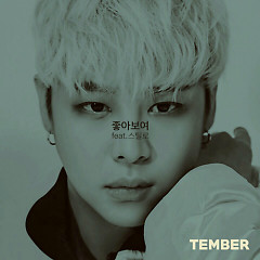 You Look Good (Single) - Tember