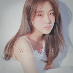 Wine (Single) - Suran