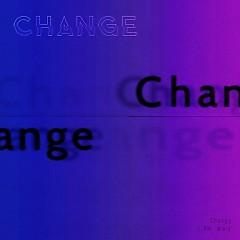 Change (Single) - Rap Monster, Wale
