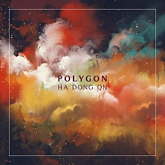 Polygon (Mini Album)