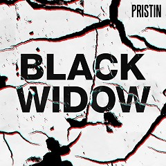 Black Widow (Remix Ver.) (Single) - PRISTIN