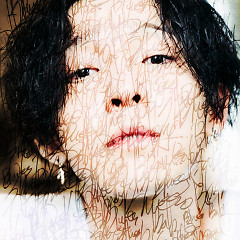 Hug Me (Single) - Nam Tae Hyun (South Club)