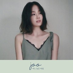 Late In The Morning (Single) - Joo