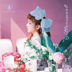 Bittersweet (Mini Album) - Baek A Yeon