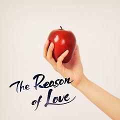 The Reason Of Love (Single)