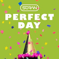 Perfect Day (Single) - Soran