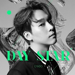 Day Star (Single)