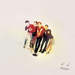 90 (Mini Album)