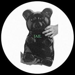 Jail (Single)