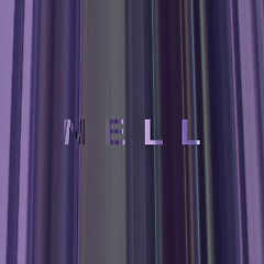 Broken (Single) - Nell